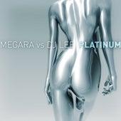 Platinum (Album) von Various Artists