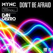 Don't Be Afraid von Various Artists
