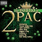 The Sound of 2Pac von Various Artists