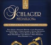 Der Tonfilm-Schlager Macht Karriere 1934-1939 de Various Artists