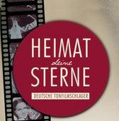 Heimat Deine Sterne de Various Artists