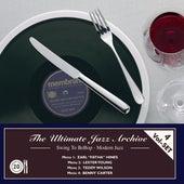 The Ultimate Jazz Archive (Vol 20) de Various Artists