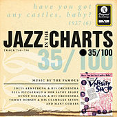 Jazz In The Charts Vol. 35  -  Have You Got Any Castles, Baby? by Various Artists