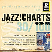 Jazz In The Charts Vol. 30 - Goodnight, My Love by Various Artists