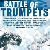Battle of Trumpets by Various Artists