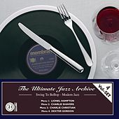 The Ultimate Jazz Archive (Vol 21) by Various Artists