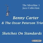 Sketches On Standards de Benny Carter