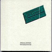 Resurrection Part II: 20th Century Improvised Music Works by Various Artists