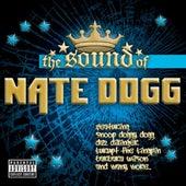 The Sound Of Nate Dogg de Nate Dogg