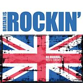 Britain is rockin' de Various Artists