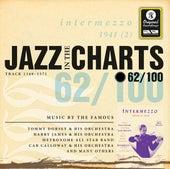 Jazz In The Charts Vol. 62  - Intermezzo von Various Artists