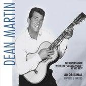 The Casual Voice de Dean Martin