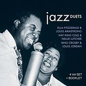 Jazz Duetts by Various Artists