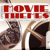 Original Movie Themes Vol. 1 de Various Artists