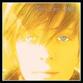 You Sound, Reflect by Tara Jane O'Neil
