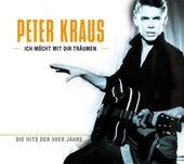 Ich möchte mit Dir träumen by Peter Kraus