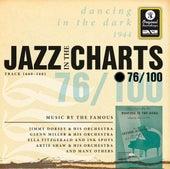Jazz In The Charts Vol. 76  - Dancing In The Dark de Various Artists