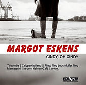 Cindy Oh Cindy von Margot Eskens