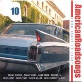 American Roadsongs Vol. 10 by Various Artists