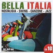 Bella Italia - Oh - Ma Ma! by Various Artists