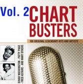 Chart Buster Vol. 2 de Various Artists