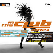 In the Club 2012.1 von Various Artists