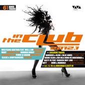 In the Club 2012.1 von Various Artists