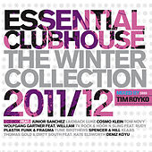Essential Clubhouse - the Winter Collection 2011/12 von Various Artists