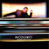 Transatlantic R.P.M. by Incognito