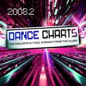 Dance Charts 2008.2 von Various Artists