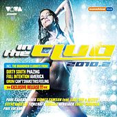 In The Club 2010.2 von Various Artists