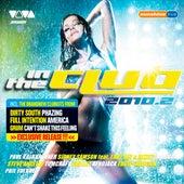 In The Club 2010.2 von Various Artists