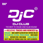 DJ Club Vol. 1 von Various Artists