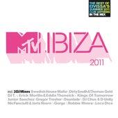 MTV Ibiza 2011 von Various Artists