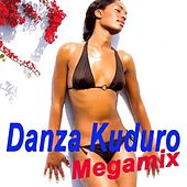 Danza Kuduro Megamix von Various Artists