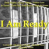 I am Ready - Oldies de Various Artists