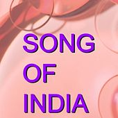 Song Of India de Various Artists