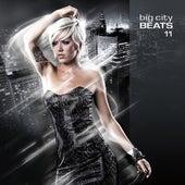 Big City Beats Vol. 11 von Various Artists