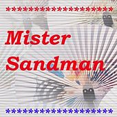 Mister Sandman by Various Artists