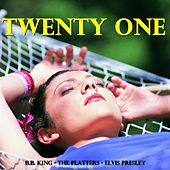 Twenty One by Various Artists