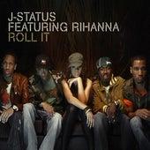 Roll It von Rihanna