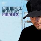 Forgiveness von Eddie Thoneick