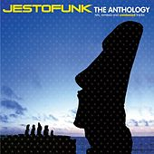 The Anthology von Jestofunk