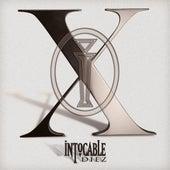 X de Intocable