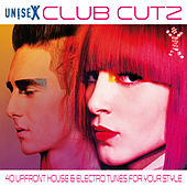 Club Cutz 2011:01 (40 Upfront House & Electro Tunes For Your Style) von Various Artists