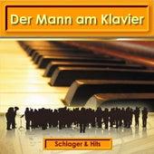 Der Mann Am Klavier by Various Artists