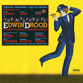 The Mystery Of Edwin Drood by Various Artists