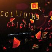 Colliding Objects de Various Artists