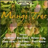 The Mango Tree Riddim by Various Artists