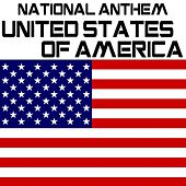 National Anthem United States of America - USA (The Star-Spangled Banner) by Kpm National Anthems